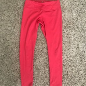 Pants - 90 DEGREE WORKOUT LEGGINGS